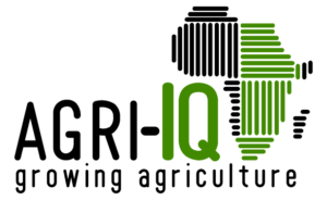 Agri-IQ Logo